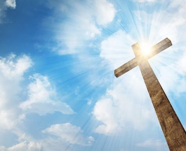 Was ist Gottes Charakter?