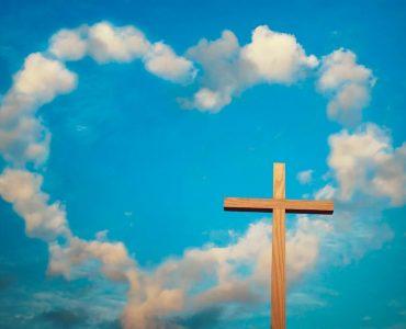 Liebt Gott bedingungslos?