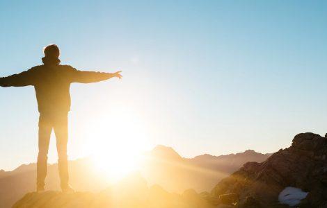 Können wir dem, was die Bibel über Jesus sagt, vertrauen?