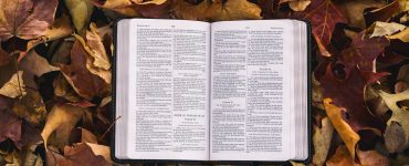 Ist die Bibel das Wort Gottes?
