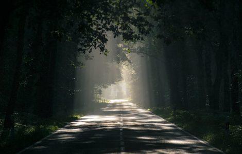 Was ist ewiges Leben? Was ist das Leben nach dem Tod?