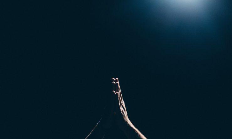 Wie kann ich beten? Ein praktischer Leitfaden für persönliches Gebet