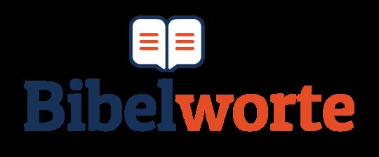 Duits logo